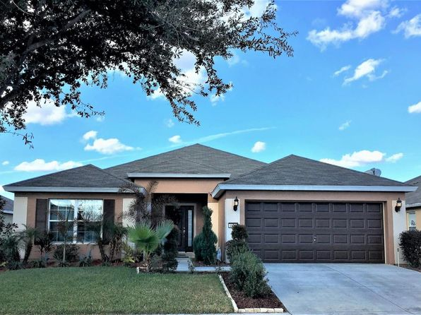 3 bed 2 bath Single Family at 4665 SW 41st St Ocala, FL, 34474 is for sale at 197k - 1 of 31