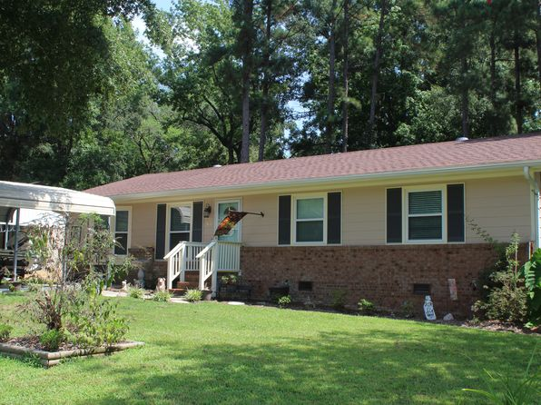 3 bed 2 bath Single Family at 516 Keith St Knightdale, NC, 27545 is for sale at 160k - 1 of 17