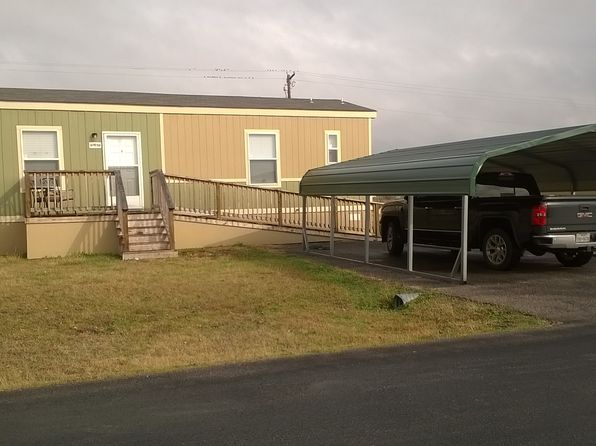 3 bed 2 bath Mobile / Manufactured at 32 Prairie 934 Weir, TX, 78674 is for sale at 60k - 1 of 5