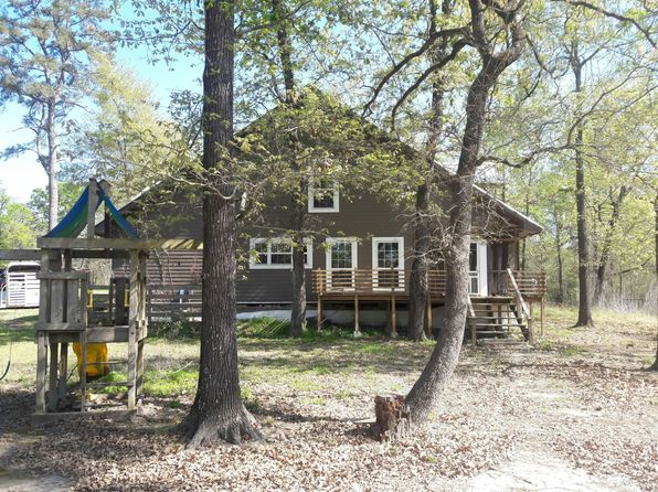 4 bed 3 bath Single Family at 21 OAK BEND DR HUNTSVILLE, TX, 77320 is for sale at 315k - 1 of 13