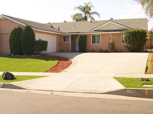 4 bed 2 bath Single Family at 1417 Atterbury Dr Walnut, CA, 91789 is for sale at 700k - 1 of 10