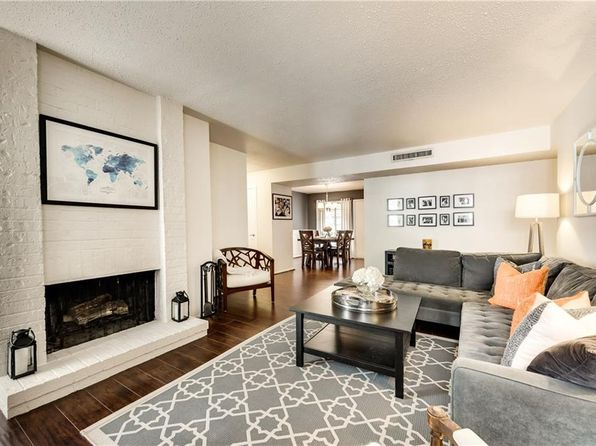 2 bed 2 bath Condo at 10584 High Hollows Dr Dallas, TX, 75230 is for sale at 130k - 1 of 28