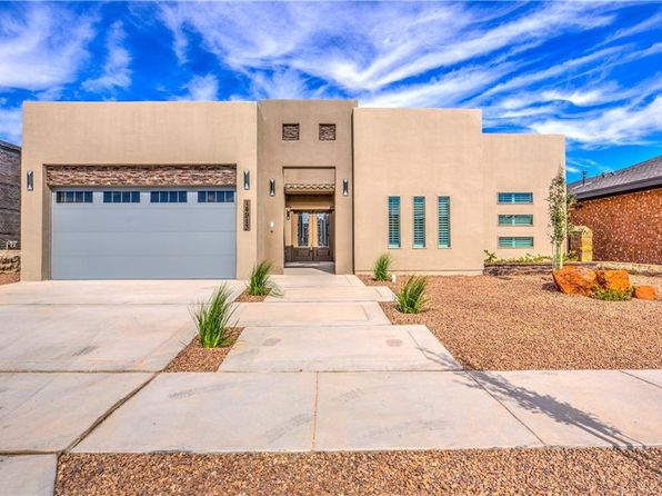 4 bed 3 bath Single Family at 3013 Bob Beamon St El Paso, TX, 79938 is for sale at 290k - 1 of 28