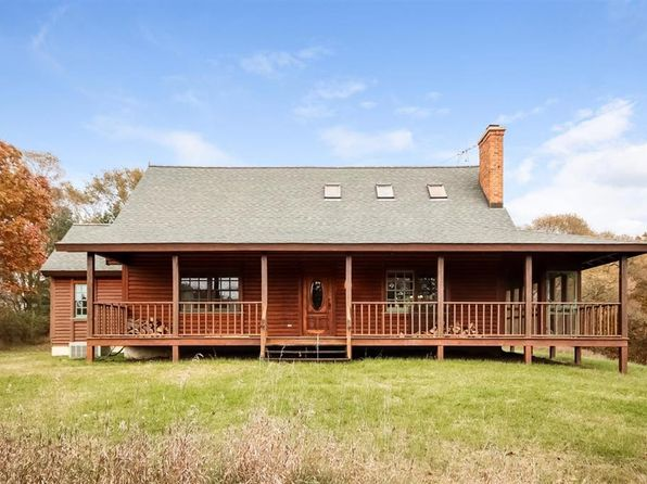 2 bed 2 bath Single Family at 7150 Hashley Rd Manchester, MI, 48158 is for sale at 350k - 1 of 71