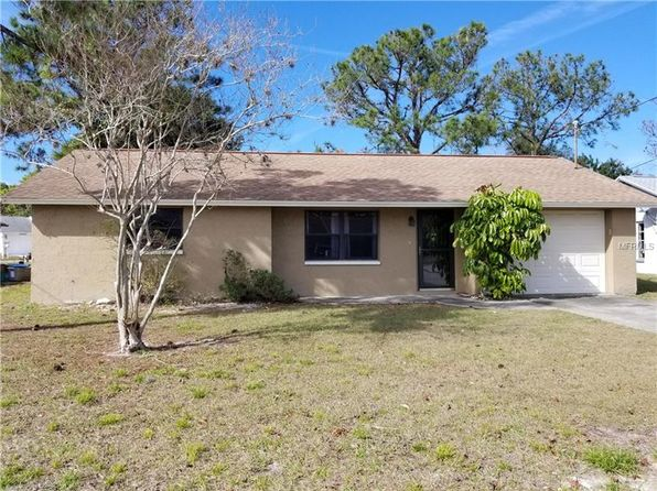 2 bed 2 bath Single Family at 15821 ADOBE DR HUDSON, FL, 34667 is for sale at 117k - 1 of 22