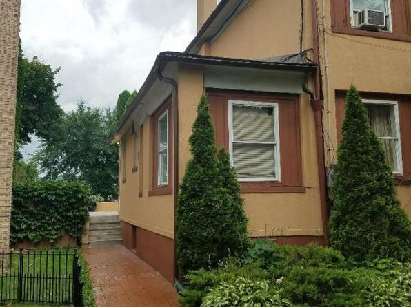 6 bed 6 bath Multi Family at 111 Old River Rd Wilkes Barre, PA, 18702 is for sale at 165k - 1 of 27