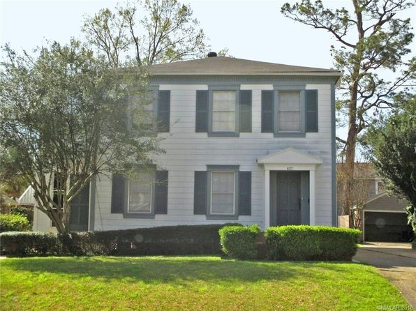 null bed null bath Multi Family at 825 COLUMBIA ST SHREVEPORT, LA, 71104 is for sale at 175k - google static map