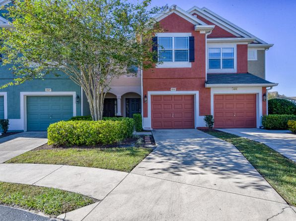 3 bed 3 bath Townhouse at 4948 SW 45TH CIR OCALA, FL, 34474 is for sale at 142k - 1 of 20