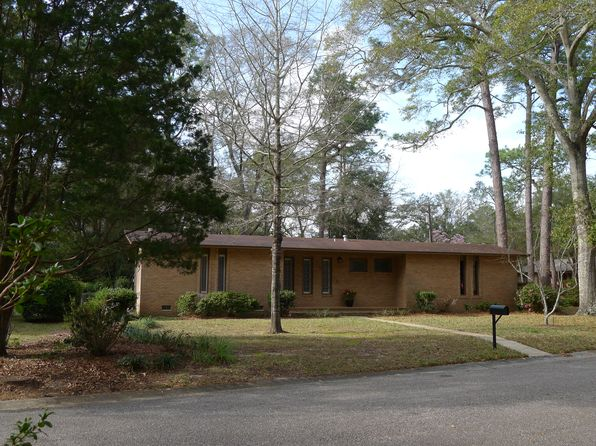 3 bed 2 bath Single Family at 452 Boone Ln Fairhope, AL, 36532 is for sale at 350k - 1 of 15