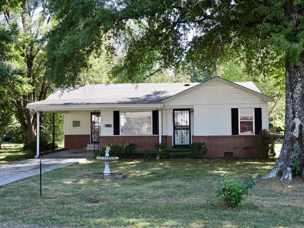3 bed 1 bath Single Family at 2430 Mullins Ave Humboldt, TN, 38343 is for sale at 48k - 1 of 19