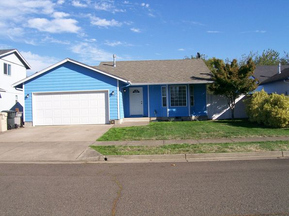 3 bed 2 bath Single Family at 1067 S 10th St Lebanon, OR, 97355 is for sale at 205k - 1 of 25