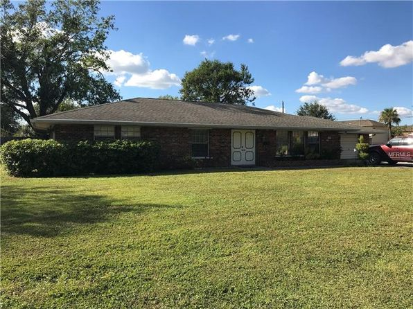 3 bed 2 bath Single Family at 1275 SE Airport Rd Arcadia, FL, 34266 is for sale at 173k - 1 of 25