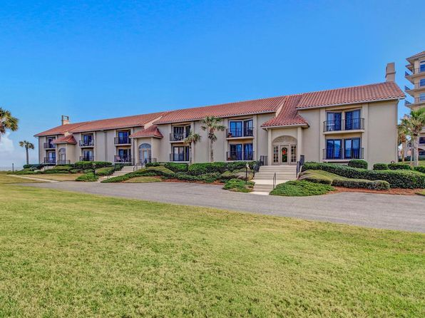 3 bed 3 bath Condo at 8030 First Coast Hwy Amelia Island, FL, 32034 is for sale at 840k - 1 of 36