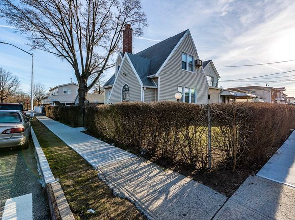 3 bed 2 bath Single Family at  172-02 Victoria Rd Jamaica, NY, 11433 is for sale at 499k - google static map