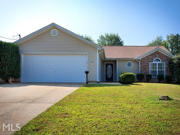 3 bed 2 bath Single Family at 13 Lexington Dr Grantville, GA, 30220 is for sale at 140k - 1 of 35