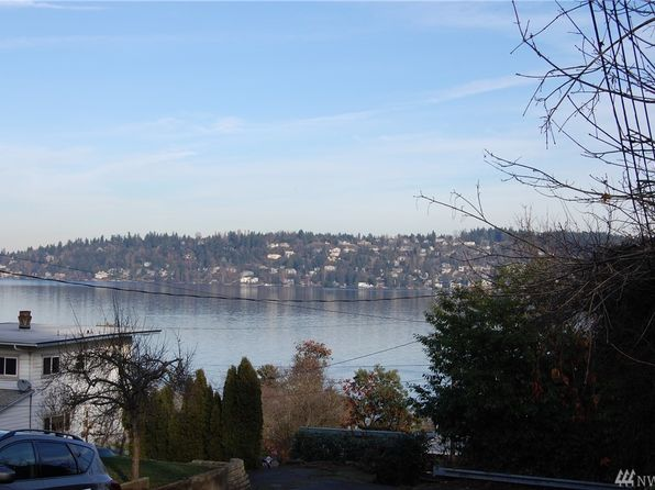null bed null bath Vacant Land at 67 S Thayer St Seattle, WA, 98178 is for sale at 110k - 1 of 10