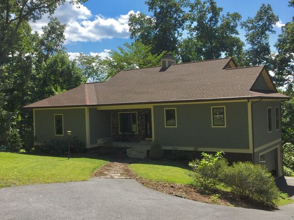 3 bed 3 bath Single Family at 1182 Nelson Dr Harrisonburg, VA, 22801 is for sale at 374k - 1 of 27