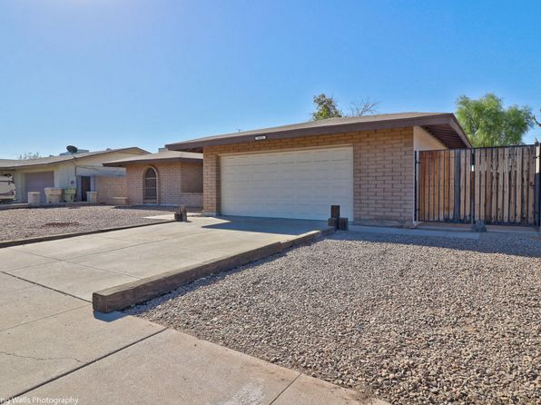 3 bed 2 bath Single Family at 5652 N 48th Ln Glendale, AZ, 85301 is for sale at 200k - 1 of 29