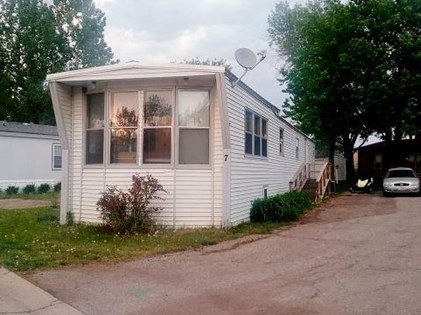 2 bed 1 bath Single Family at 2408 25th St Spirit Lake, IA, 51360 is for sale at 25k - 1 of 17