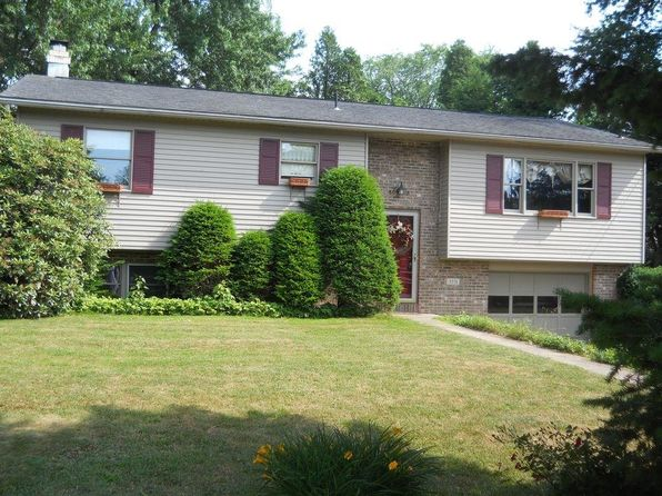 3 bed 2 bath Single Family at 3931 Venice Dr Erie, PA, 16506 is for sale at 163k - 1 of 17