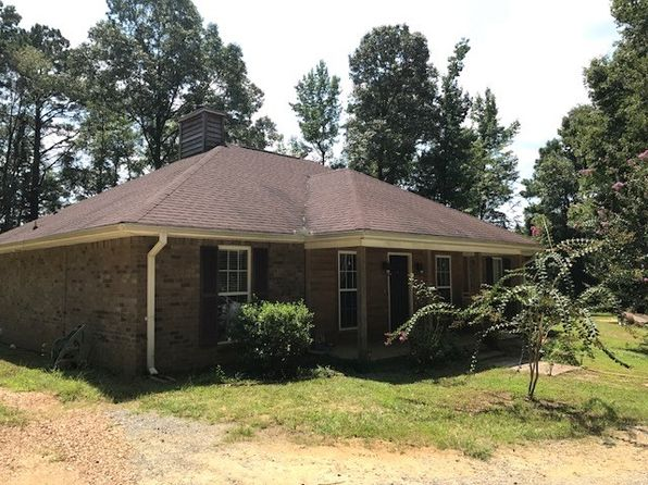 3 bed 2 bath Single Family at 197 Andrews Rd Florence, MS, 39073 is for sale at 168k - 1 of 29