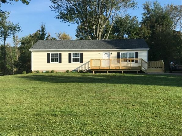 3 bed 2 bath Single Family at 575 Coppernoll Rd Baldwinsville, NY, 13027 is for sale at 148k - 1 of 12