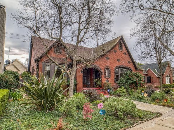 2 bed 2 bath Single Family at 917 47th St Sacramento, CA, 95819 is for sale at 600k - 1 of 20