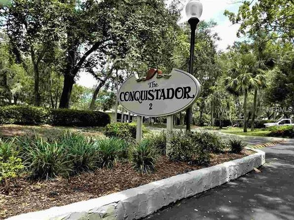 1 bed 2 bath Condo at 21 Catalonia Ct Saint Augustine, FL, 32086 is for sale at 100k - 1 of 22
