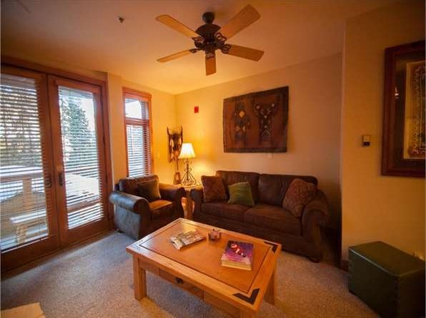 1 bed 2 bath Single Family at 224 Trailhead Dr Keystone, CO, 80435 is for sale at 145k - 1 of 10