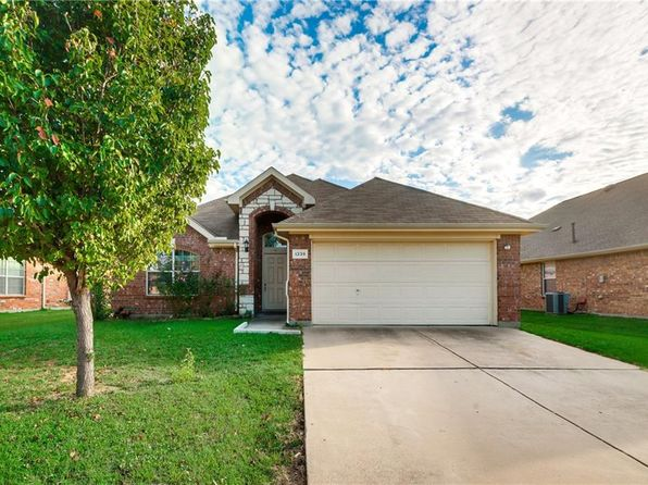 3 bed 2 bath Single Family at 1339 Clearwater Dr Grand Prairie, TX, 75052 is for sale at 205k - 1 of 21