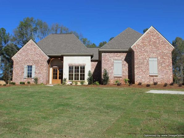 5 bed 4 bath Single Family at 124 Saddlebrook Cv Madison, MS, 39110 is for sale at 475k - 1 of 25