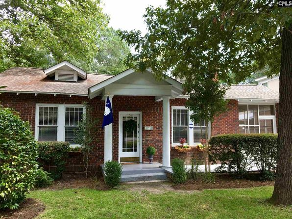 3 bed 2 bath Single Family at 106 Ott Rd Columbia, SC, 29205 is for sale at 235k - 1 of 14