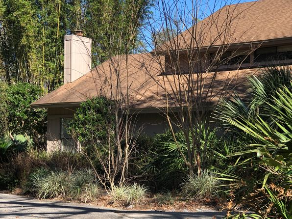 3 bed 3 bath Single Family at 110 Wisteria Dr Longwood, FL, 32779 is for sale at 450k - 1 of 36