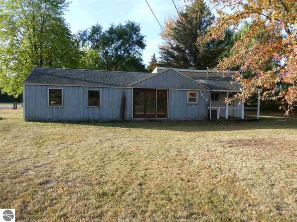 3 bed 1 bath Single Family at 1885 W Monroe Rd Saint Louis, MI, 48880 is for sale at 20k - 1 of 11