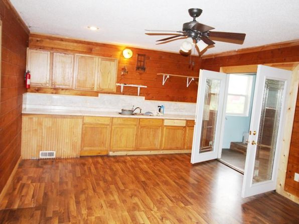 4 bed 2 bath Single Family at 116 4TH AVE SUPERIOR, IA, 51363 is for sale at 65k - 1 of 25
