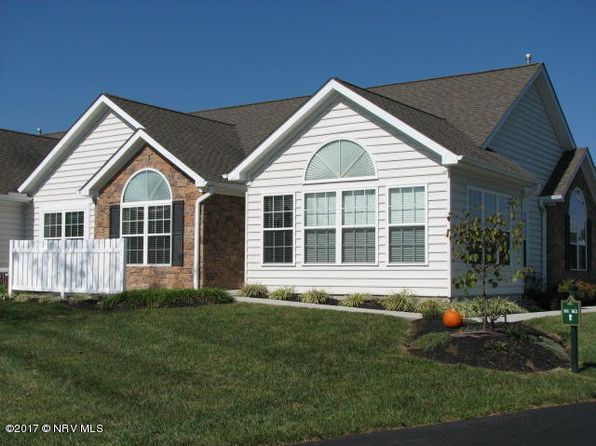 2 bed 2 bath Single Family at 161 Patriot Way Christiansburg, VA, 24073 is for sale at 299k - 1 of 12