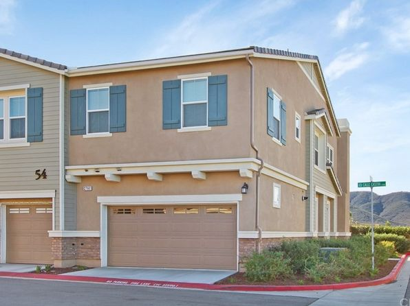 3 bed 3 bath Townhouse at 27961 Calle Casera Temecula, CA, 92592 is for sale at 398k - 1 of 28
