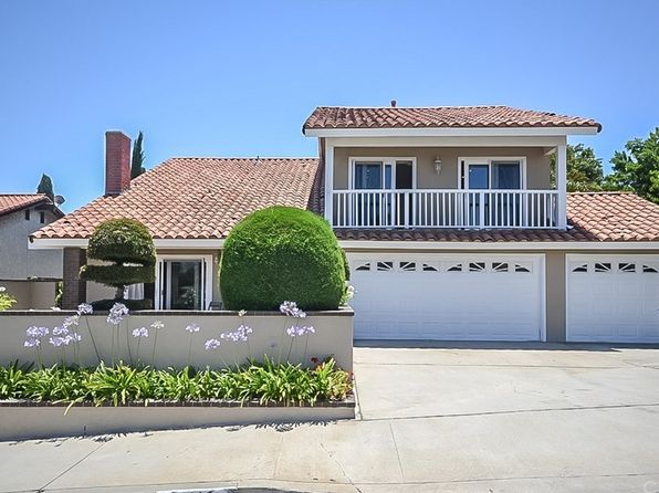 4 bed 3 bath Single Family at 4114 Rousseau Ln Palos Verdes Peninsula, CA, 90274 is for sale at 1.53m - 1 of 9