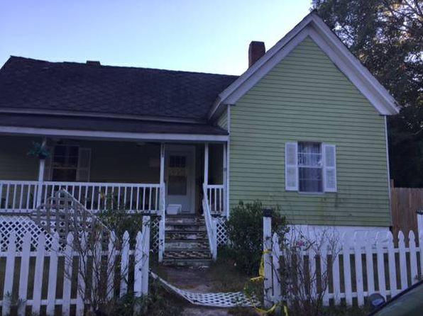 3 bed 2 bath Single Family at 6136 Hopkins St NE Covington, GA, 30014 is for sale at 8k - 1 of 5