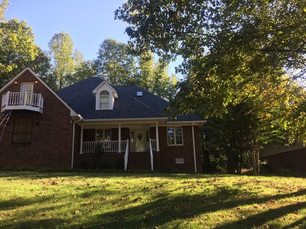 4 bed 3 bath Single Family at 507 Deerfield Dr Kings Mountain, NC, 28086 is for sale at 290k - 1 of 12