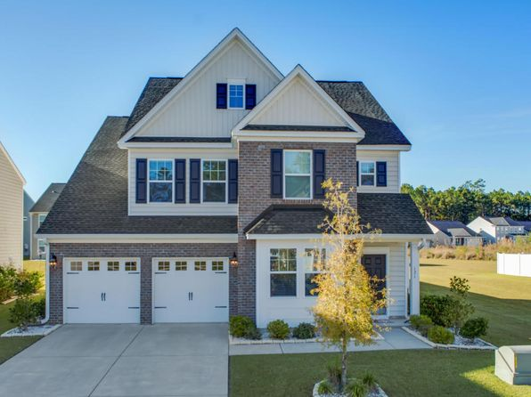 5 bed 4 bath Single Family at 121 Blackwater Way Moncks Corner, SC, 29461 is for sale at 250k - 1 of 40