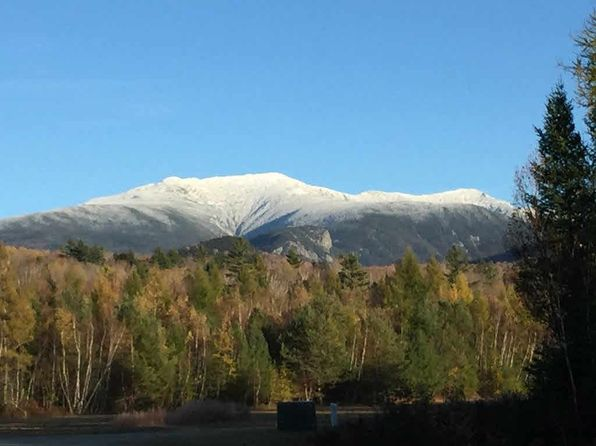 null bed null bath Vacant Land at  Lot 7 McKenzie Woods Rd Franconia, NH, 03580 is for sale at 99k - 1 of 8