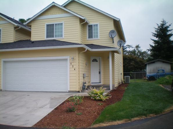 3 bed 4 bath Single Family at 534 20th St Washougal, WA, 98671 is for sale at 245k - 1 of 6