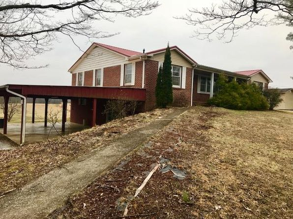 4 bed 1 bath Single Family at 2798 Pine Bluff Rd Rock Island, TN, 38581 is for sale at 160k - 1 of 19