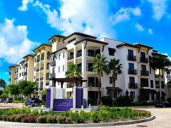 2 bed 2 bath Condo at 1135 3rd Ave S Ave Naples, FL, 34102 is for sale at 845k - 1 of 8