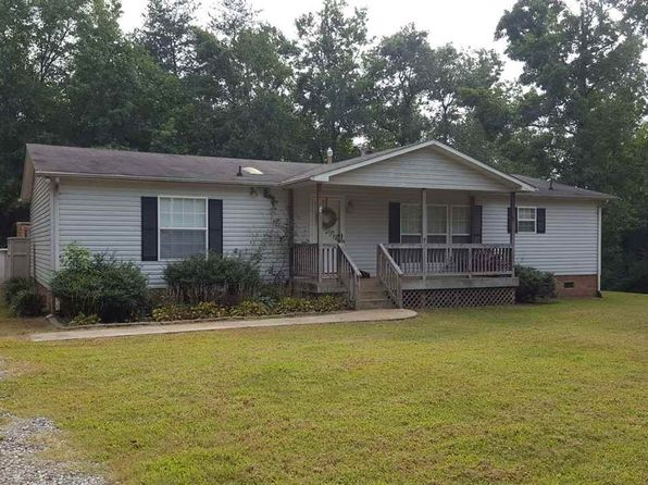 3 bed 2 bath Single Family at 662 County Line Rd Rutherfordton, NC, 28139 is for sale at 93k - 1 of 13
