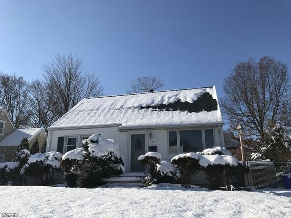 3 bed 1 bath Single Family at 38 Morgan Dr Edison, NJ, 08817 is for sale at 235k - 1 of 12