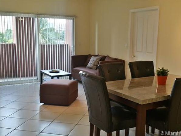 2 bed 2 bath Condo at Undisclosed Address Coral Gables, FL, 33145 is for sale at 230k - 1 of 6