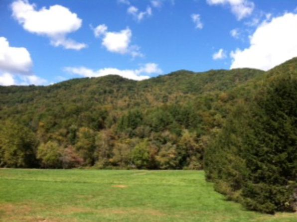 null bed null bath Vacant Land at 00 S Sundrops Trl Cullowhee, NC, 28723 is for sale at 75k - 1 of 10
