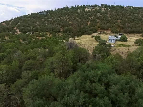 2 bed 2 bath Mobile / Manufactured at 54 Karr Canyon Rd High Rolls Mountain Park, NM, 88325 is for sale at 260k - 1 of 31